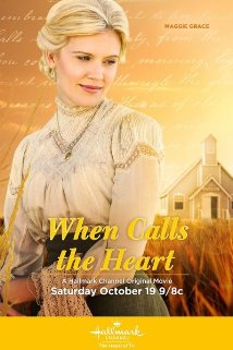 wcth tv movie_