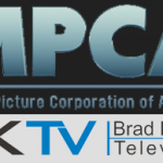MPCA-BKTV-Combo-Stacked