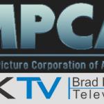 MPCA-BKTV-Combo-Stacked