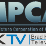 MPCA-BKTV-Combo-Stacked-3