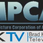 MPCA-BKTV-Combo-Stacked-3
