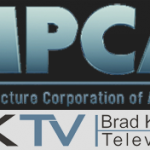 MPCA-BKTV-Combo-Stacked-4