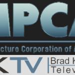MPCA-BKTV-Combo-Stacked-4