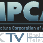 MPCA-BKTV-Combo-Stacked-5