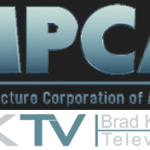 MPCA-BKTV-Combo-Stacked-6