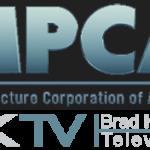 MPCA-BKTV-Combo-Stacked-6