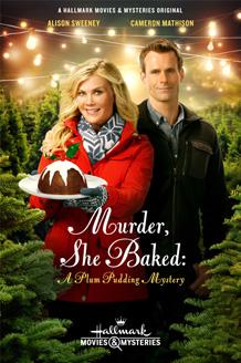 murder-she-baked-plumb