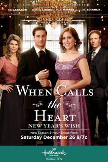 WCTH-New-Years-Wish-small