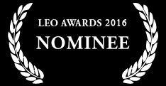Leo_Awards_Laurels_on_Black_2016