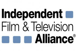 independent-film-television-alliance-logo