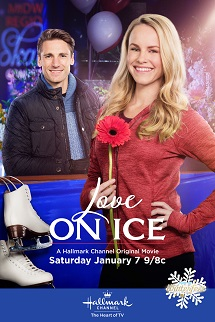 love-on-ice-poster-small