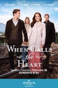 wcth season 4 poster